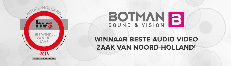 HVT Winnaar_2016_Banner_1500x430