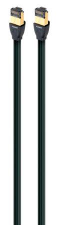 AudioQuest Forest RJ45 Per extra meter