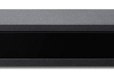 Sony UB-PX800B