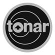 Tonar