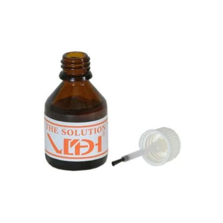 Van den Hul Solution oil