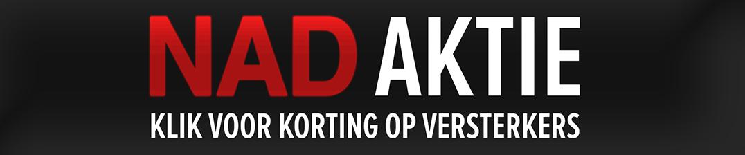Botman-Banners-NAD-Aktie-korting-op-versterkers